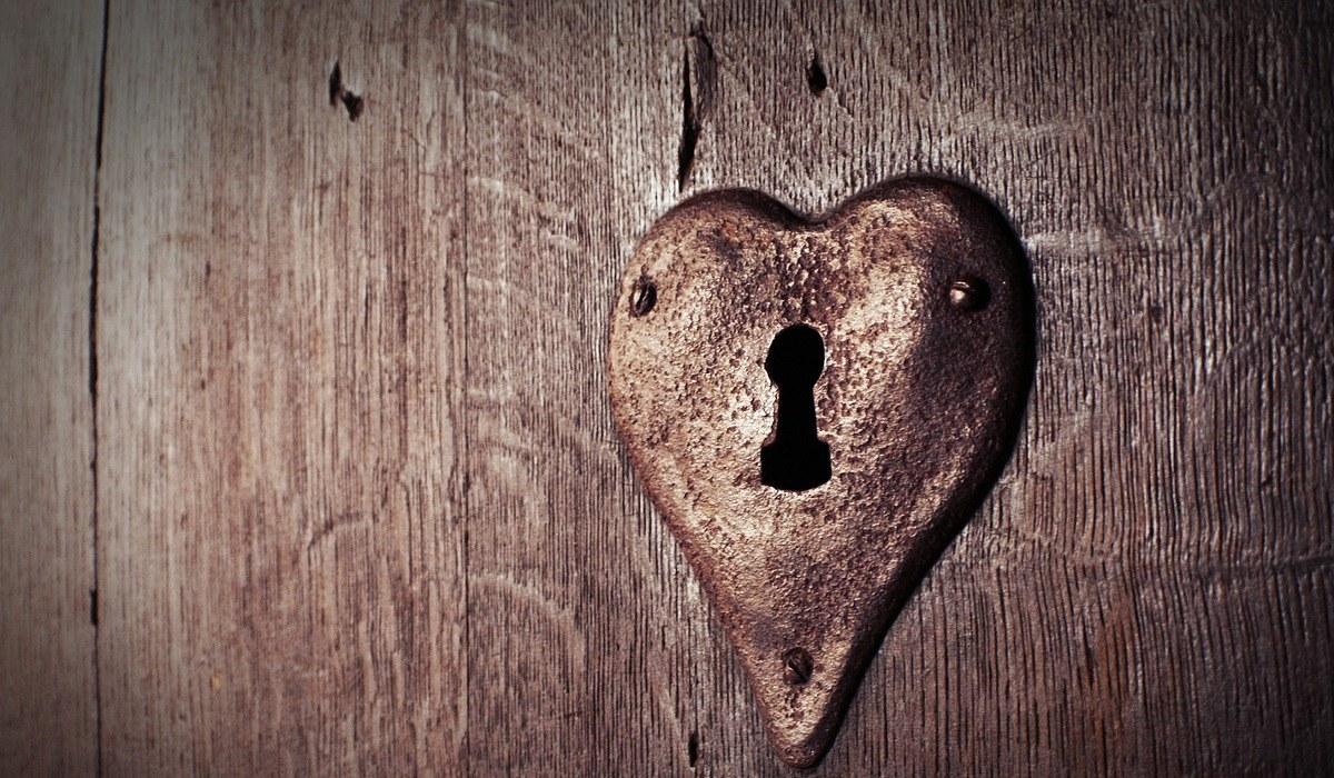 amor pixabay