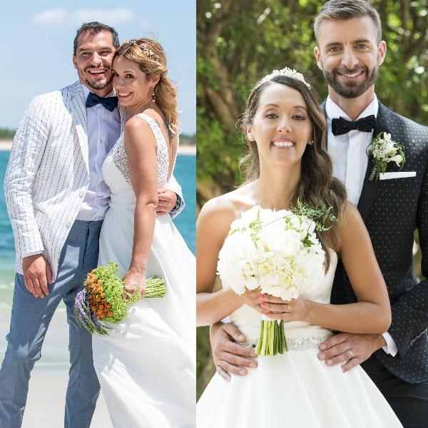 Psicóloga explica por que falham as relações de Casados à Primeira Vista