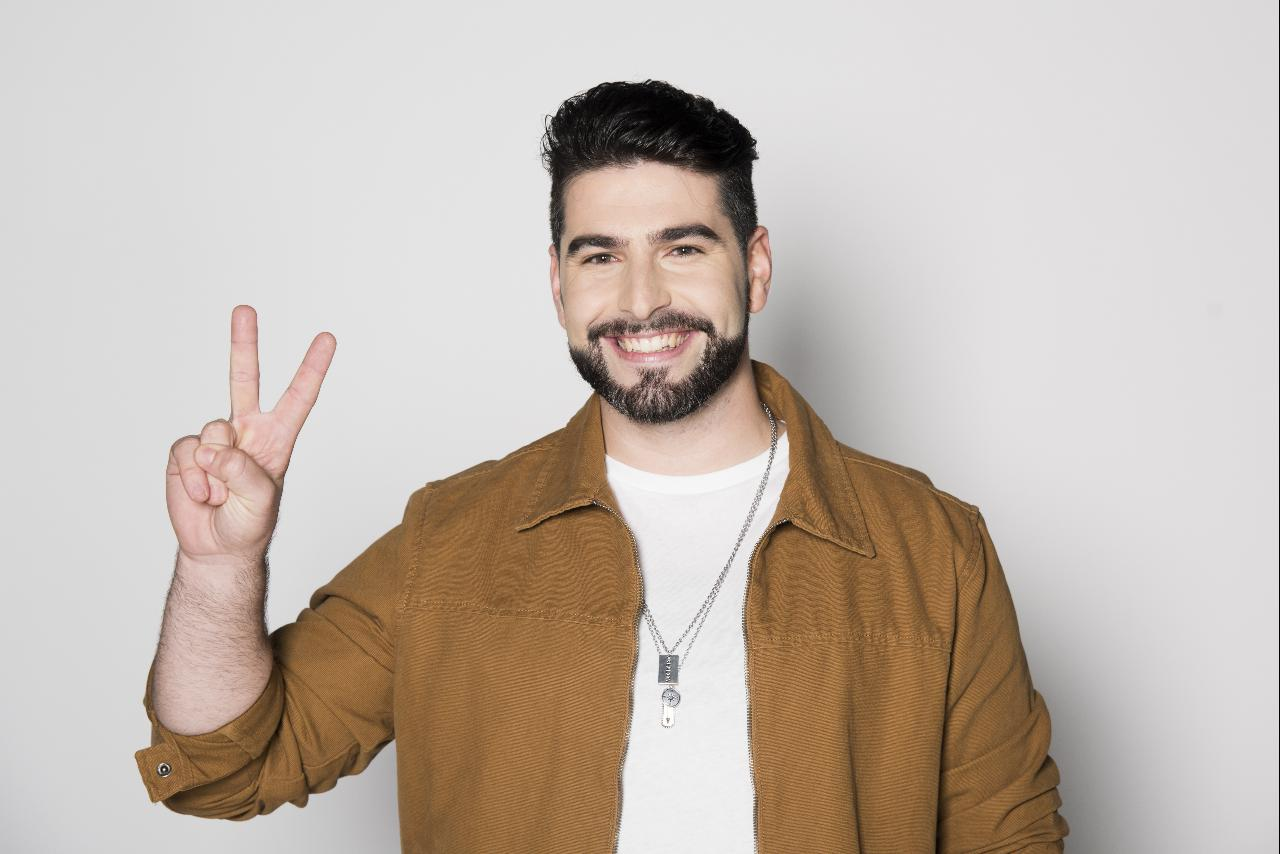 GERSON SANTOS3_resized