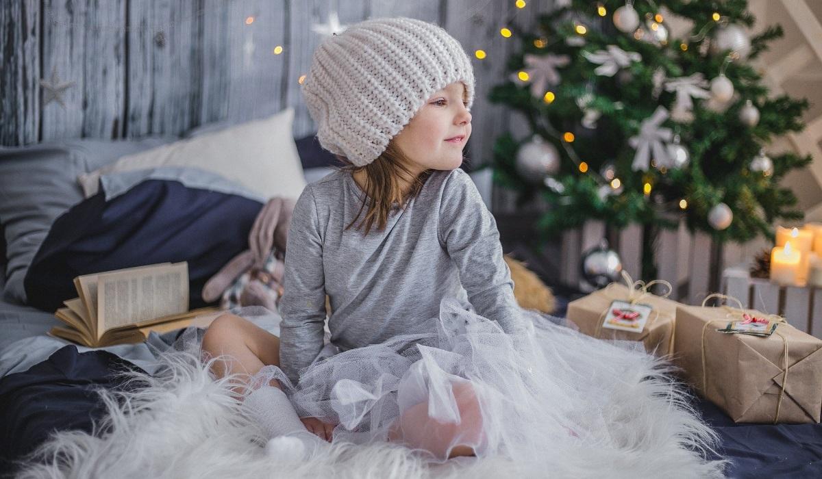 Natal Dest