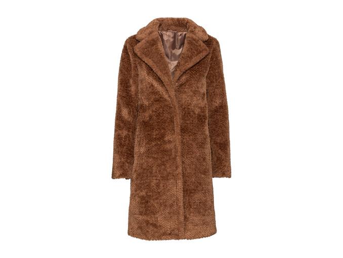 casaco lidl 2