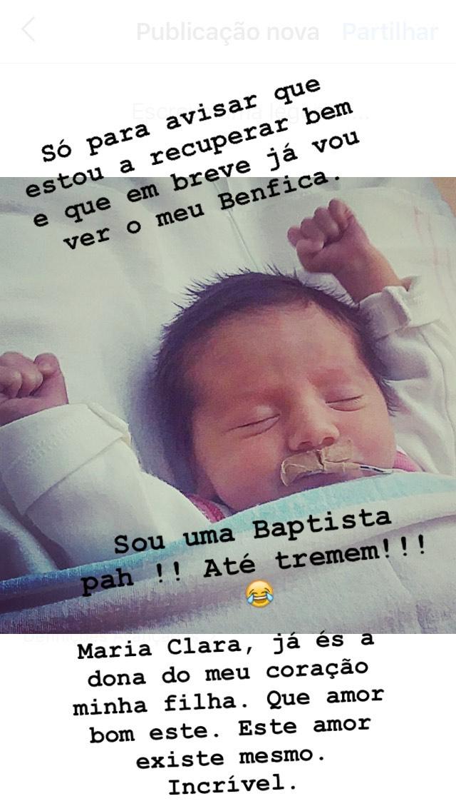 joaobaptistaoficial_75576692_435144593851890_7119334871388389967_n