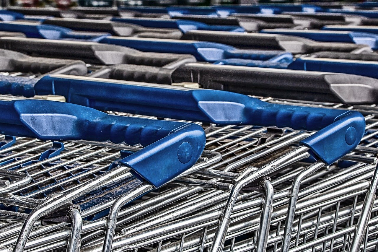 shopping-cart-3980067_1280
