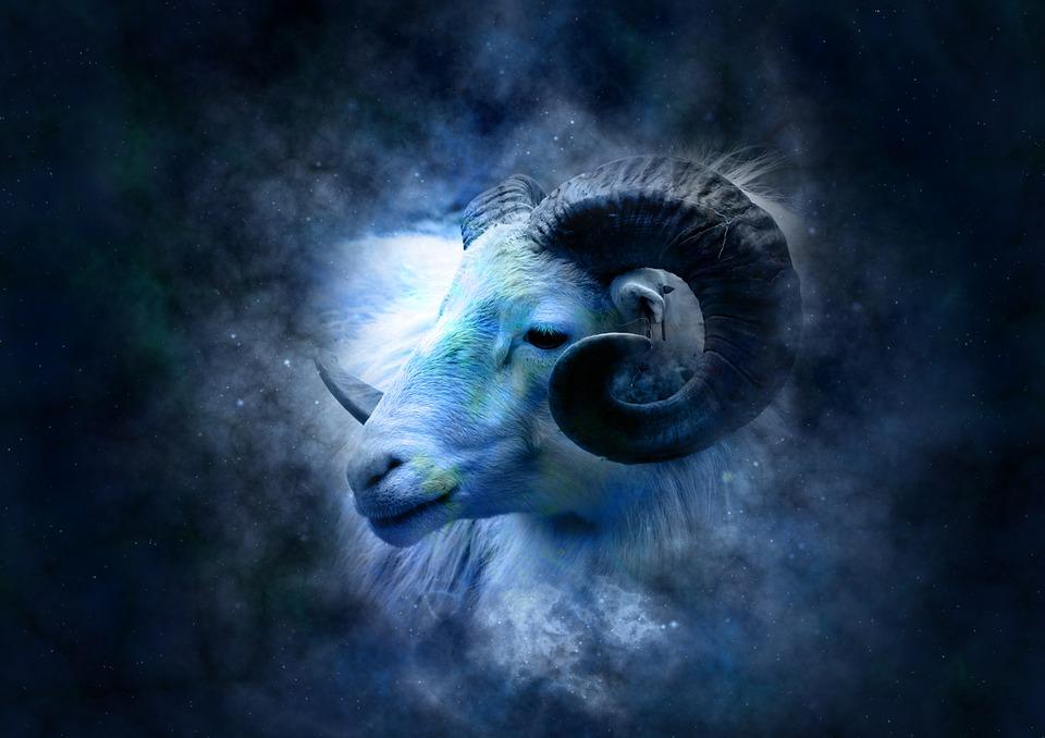 signos carneiro
