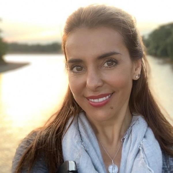 Bronca: Nome de Catarina Furtado envolvido em burla e fraude. Apresentadora reage