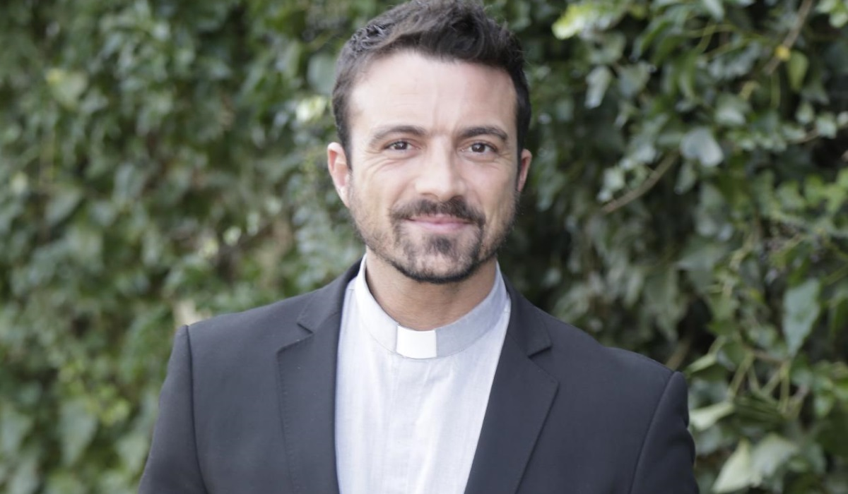 João Baptista Dest