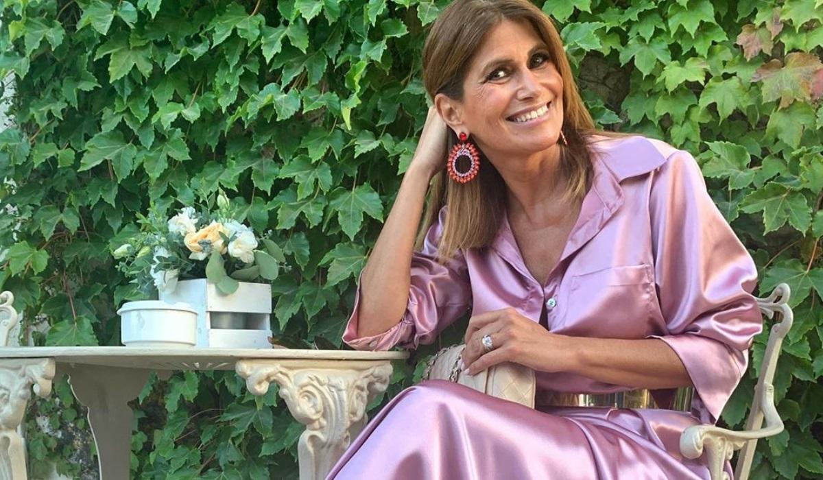 Liliana Campos Dest 1