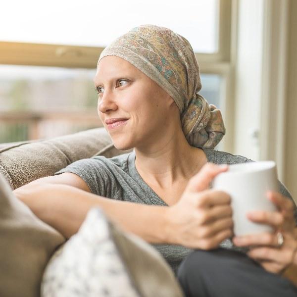 Cancro e sexo: Conheça o impacto na vida sexual de quem passa pela doença