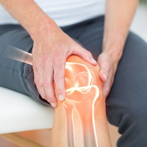 Suplemento inovador alivia dores nas articulações em segundos!