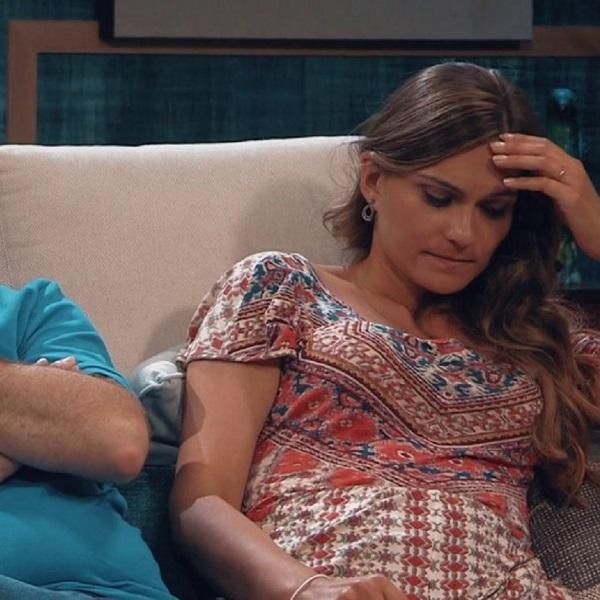 As infâncias trágicas de Bruno e Tatiana: «No dia em que fiz 2 anos, o meu pai foi preso»