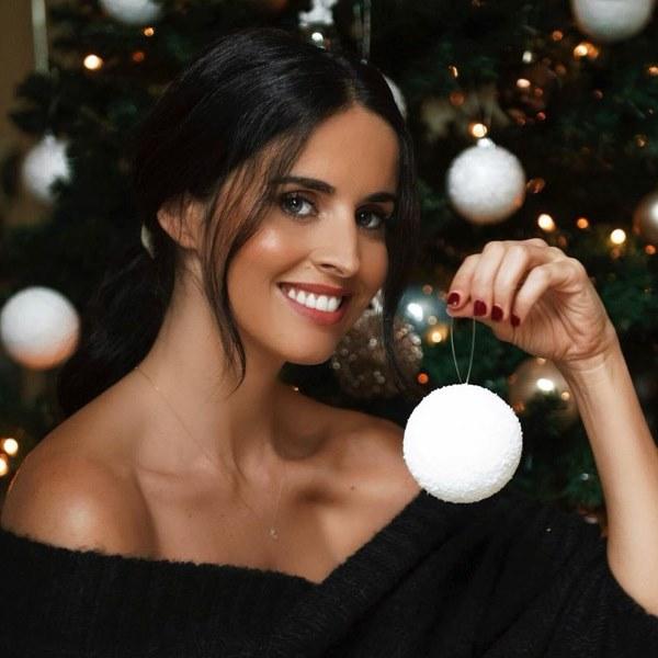 ÚLTIMA HORA: Catarina Gouveia está noiva