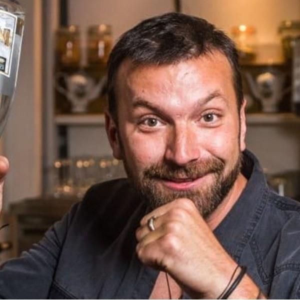 Chef Ljubomir Stanisic vai brilhar na SIC aos domingos à noite. Todos os detalhes dos novos pojetos