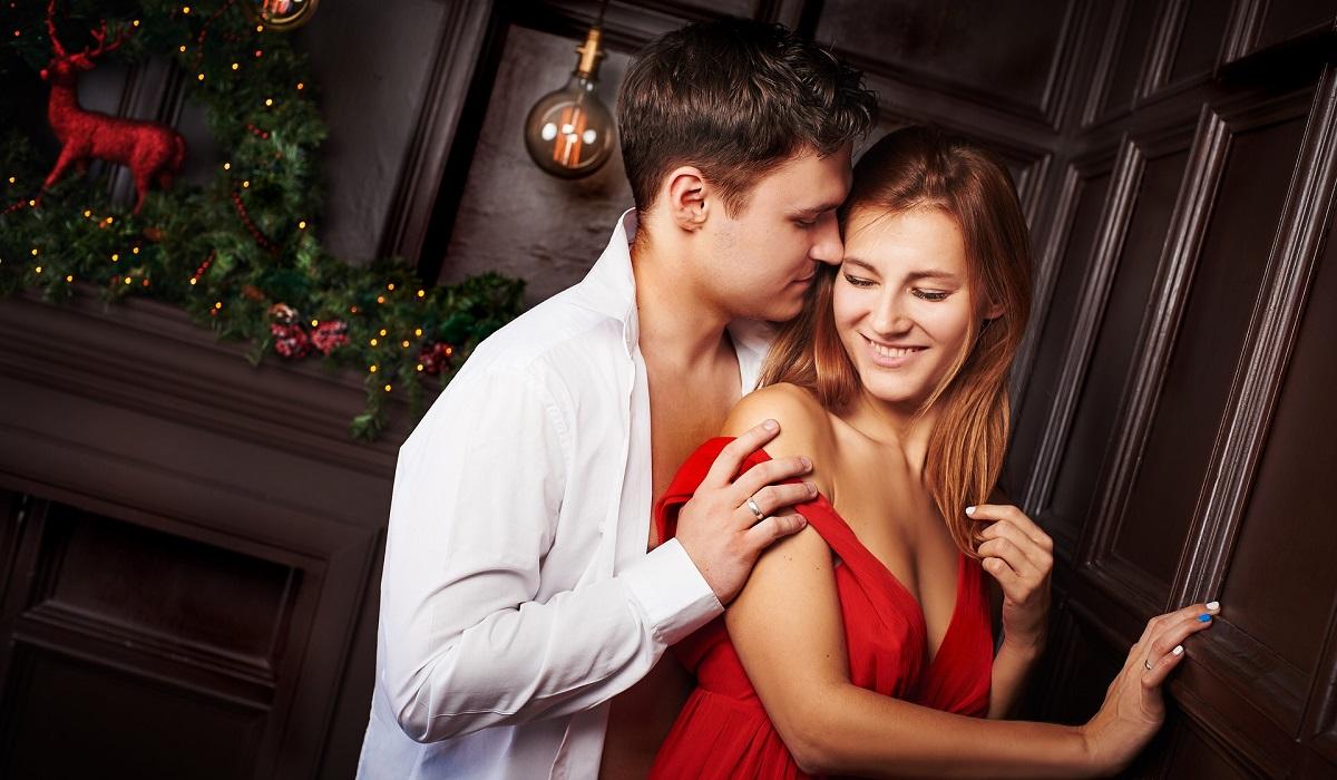 sexo casal pixabay