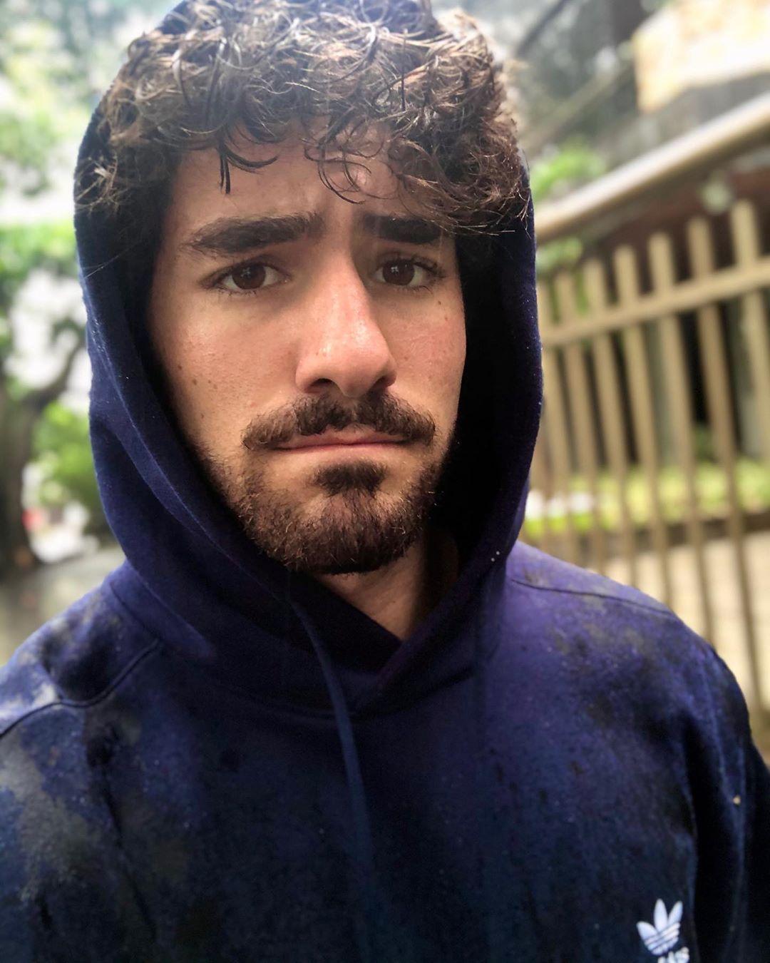 José Condessa