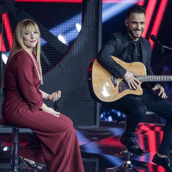 Filha de Manuel Alegre despediu-se para se dedicar à música