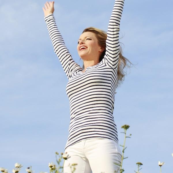 Estes 5 cuidados ajudam a manter os ossos fortes depois da menopausa
