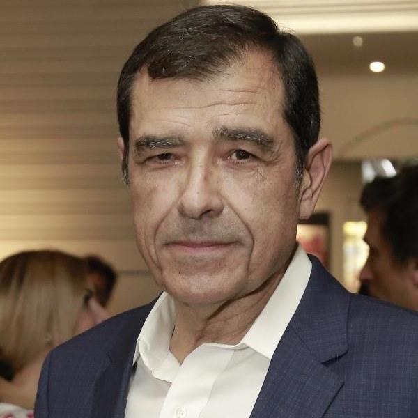 José Eduardo Moniz enfrenta tribunais devido a alegado plágio em novela da TVI