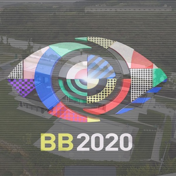 Exclusivo! Descobrimos a nova casa do Big Brother 2020 (com vídeo)