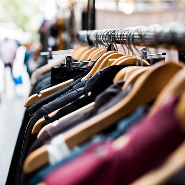 Saldos: As 7 questões que deve fazer a si mesma antes de comprar algo