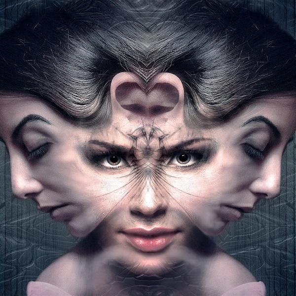 Os signos que são especialistas na «arte» de enganar os outros