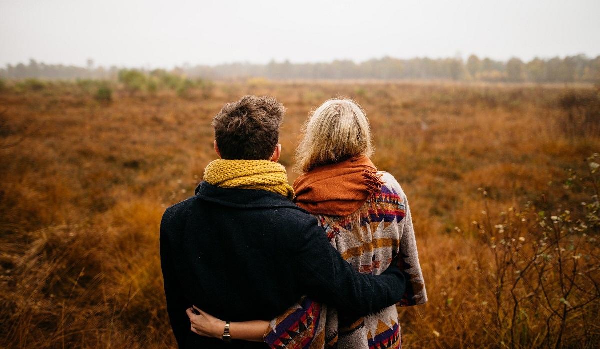 Homem apanha coronavírus durante viagem a Itália com a amante