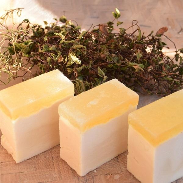 Faça você mesmo: produtos de higiene pessoal que pode fazer em casa