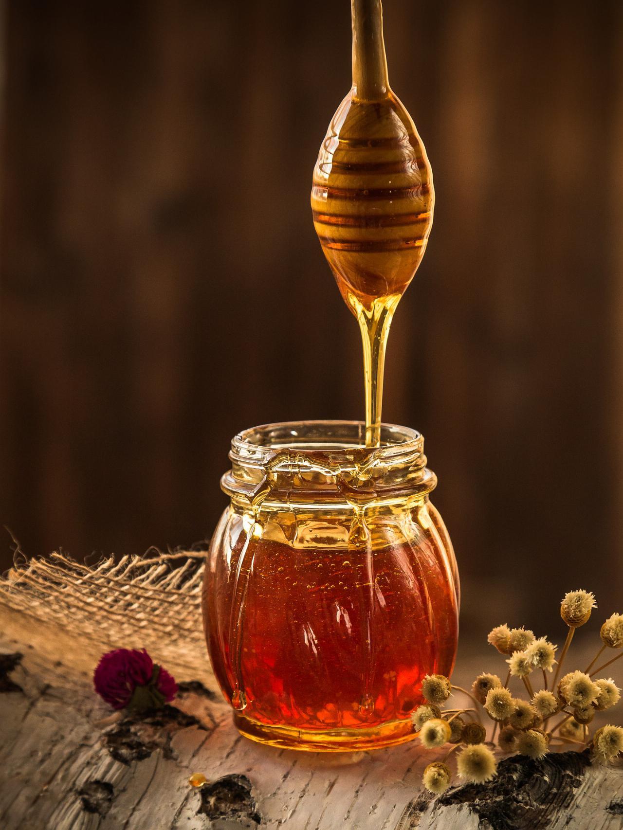 honey-1958464_1920_resized