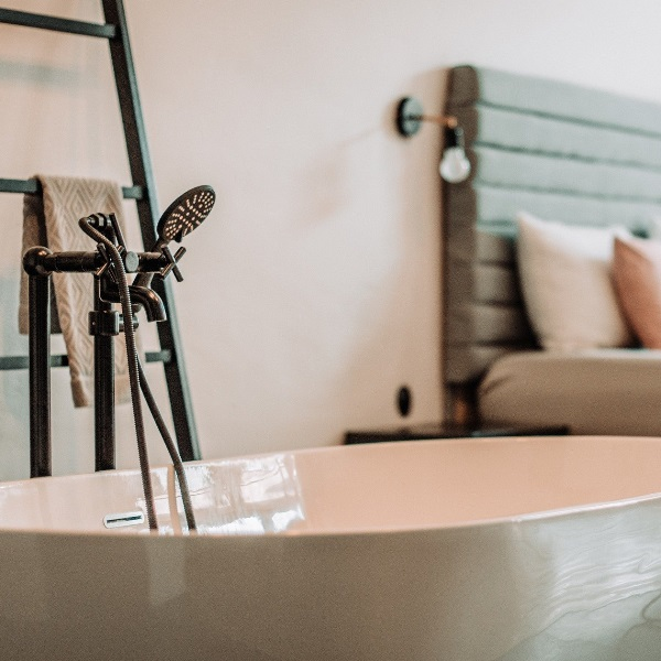 Sexo no duche! Três regras para experimentar em segurança
