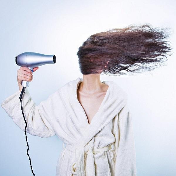 Truques que salvam o cabelo de todos os males