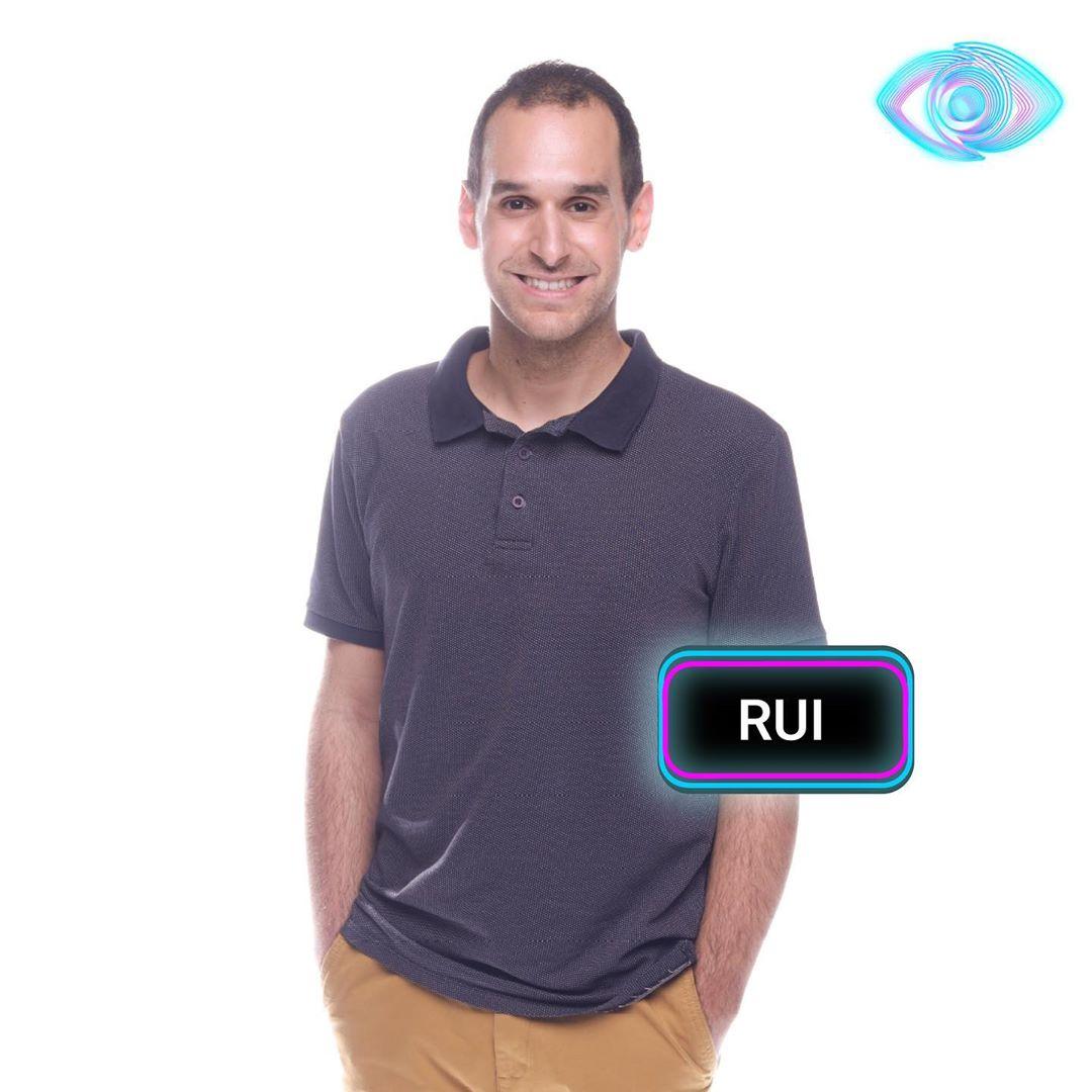 Big Brother Rui-Alves