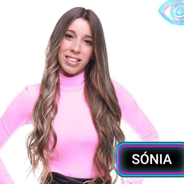 Sónia Jesus de luto: Colisão entre dois carros mata familiar da ex-Big Brother