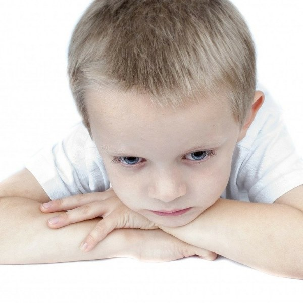 Alimentos que ajudam a acalmar as crianças e a dormir melhor durante a fase de quarentena