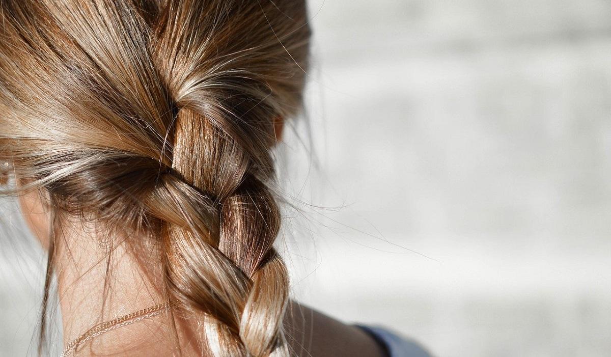 cabelo pixabay