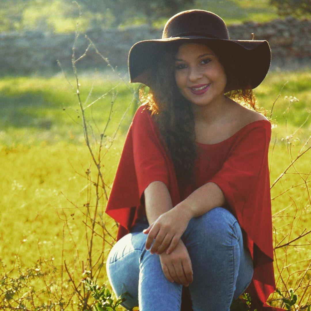 Sandrina Pratas, Big Brother 2020