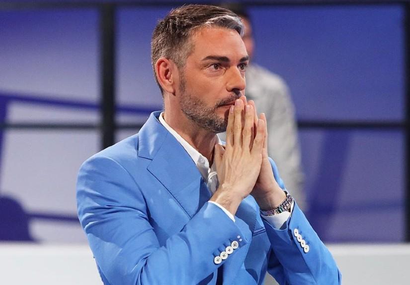 Cláudio-Ramos-Big-Brother-20201589294749.jpg