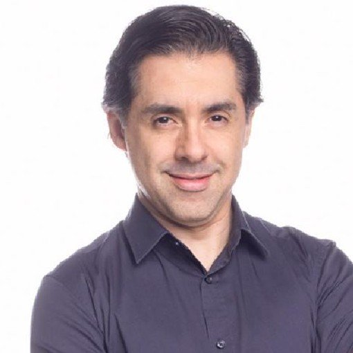 Pedro-Soá-11590678916.jpg