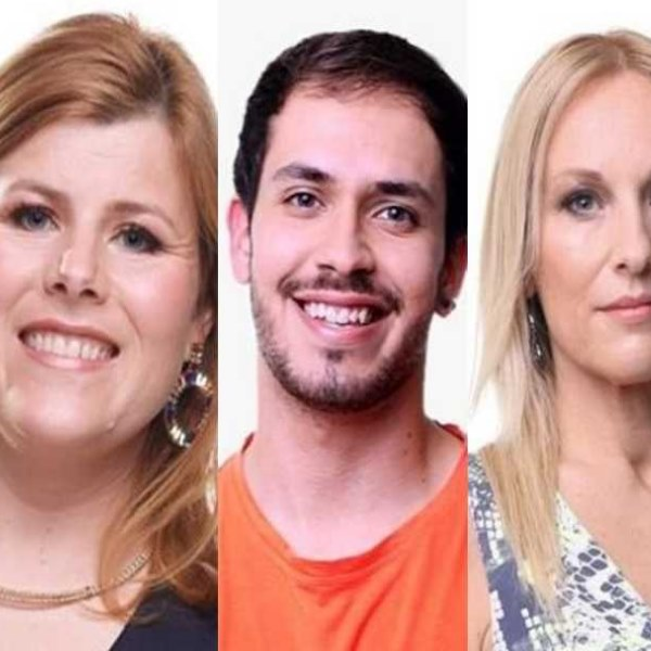 Big Brother 2020: Depois de Diogo, há mais um nomeado salvo pelo público