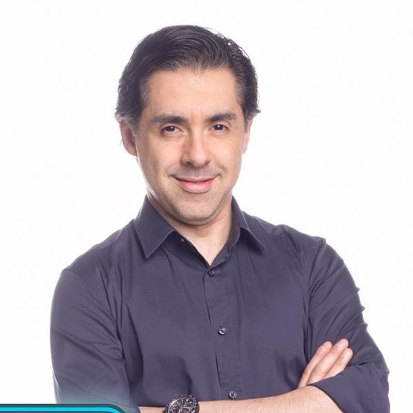 A primeira entrevista a Pedro Soá após a expulsão do BB: «Não há desculpa para o que eu fiz»