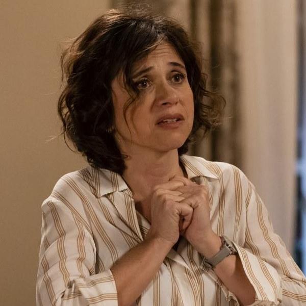 Novela Na Corda Bamba, da TVI, nomeada para os Emmy: «O nosso trabalho compensou, valeu a pena»