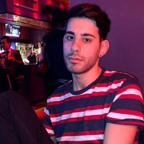 Edmar coloca os «pontos nos is» na polémica que envolve Gonçalo Costa