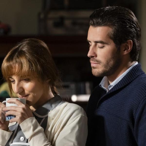 Reviravolta em Quer o Destino: Isabela descobre que Mateus é um violador no dia do seu casamento