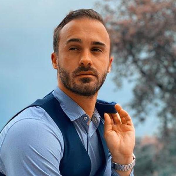 Big Brother: Daniel Guerreiro revela paixão por cantora portuguesa. Saiba quem ela é | Vídeo