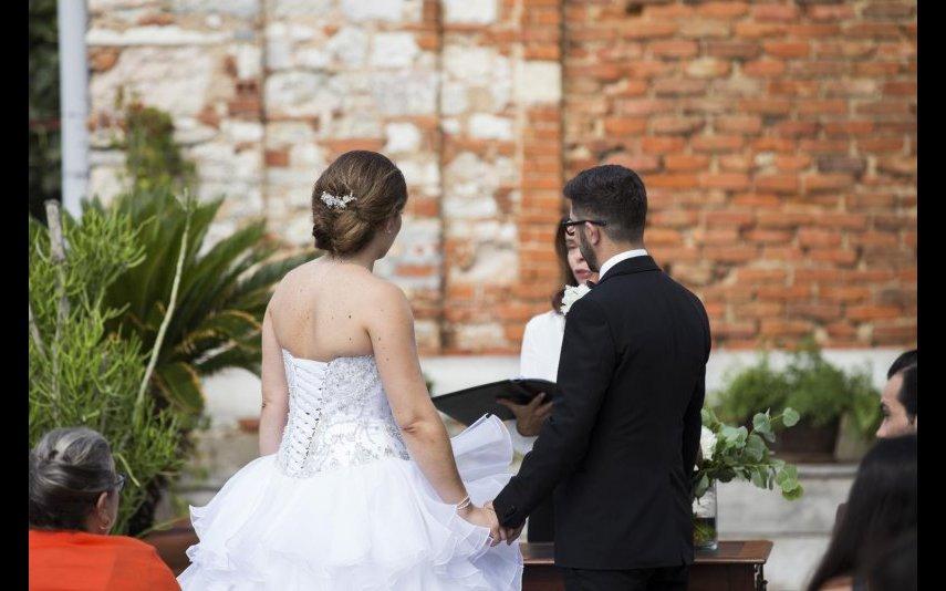 Sónia, Casados à Primeira Vista, SIC
