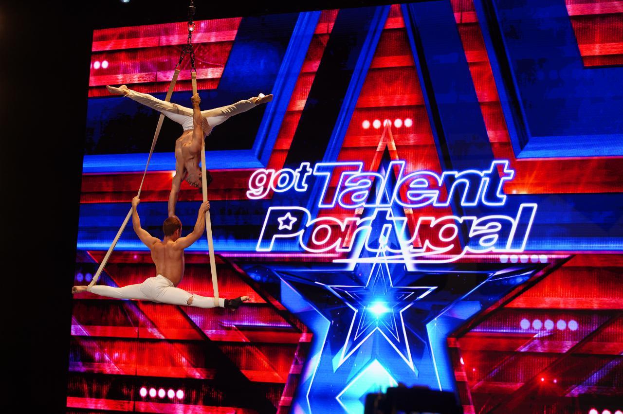 Got Talent