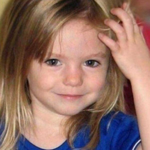 Mistério sem fim! Polícia Judiciária procura o corpo de Maddie McCann em poços no Algarve