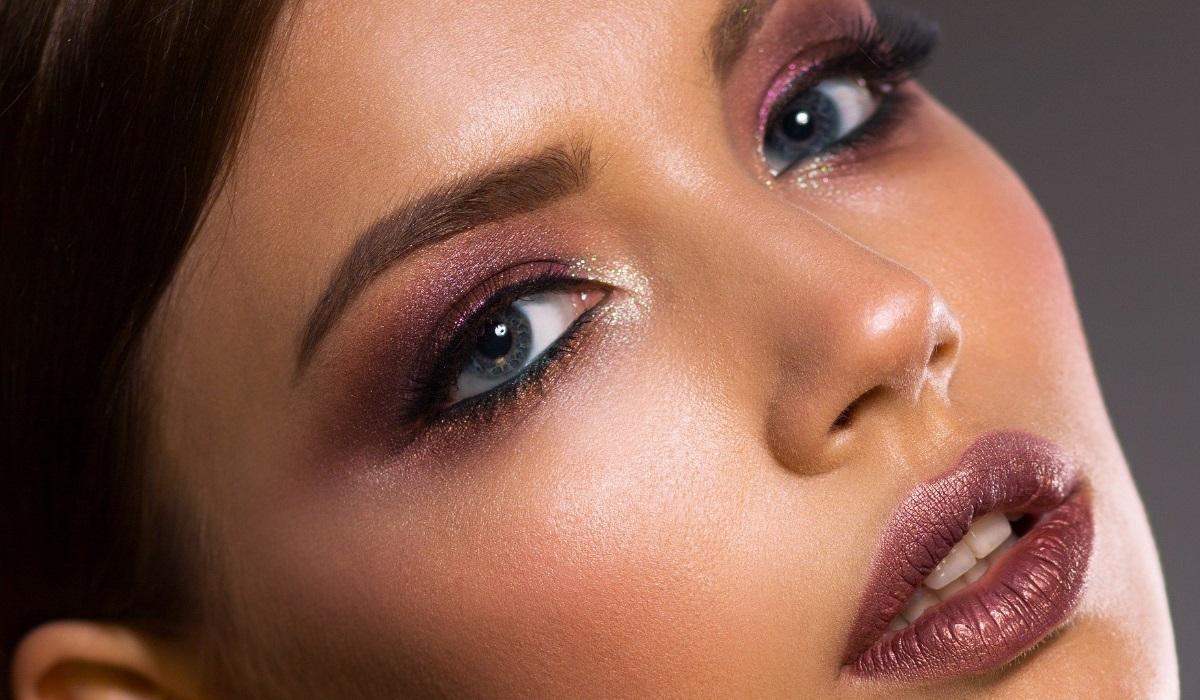 9 maneiras de disfarçar as olheiras