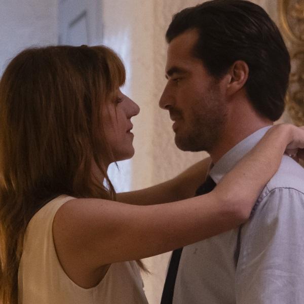 Quer o Destino: Isabela vira criminosa e cúmplice dos assassinatos e violações de Mateus