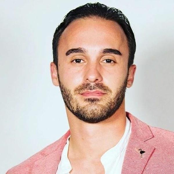 Não há dúvidas! Daniel Guerreio expulso do Big Brother 2020 com 20% dos votos