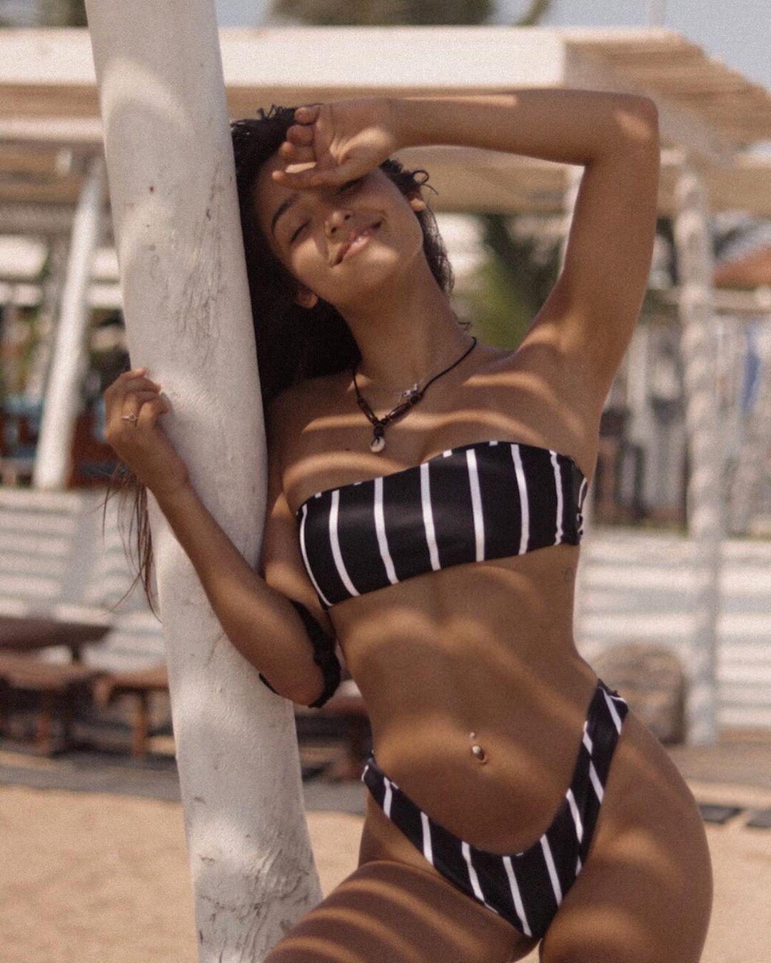 Angie Costa