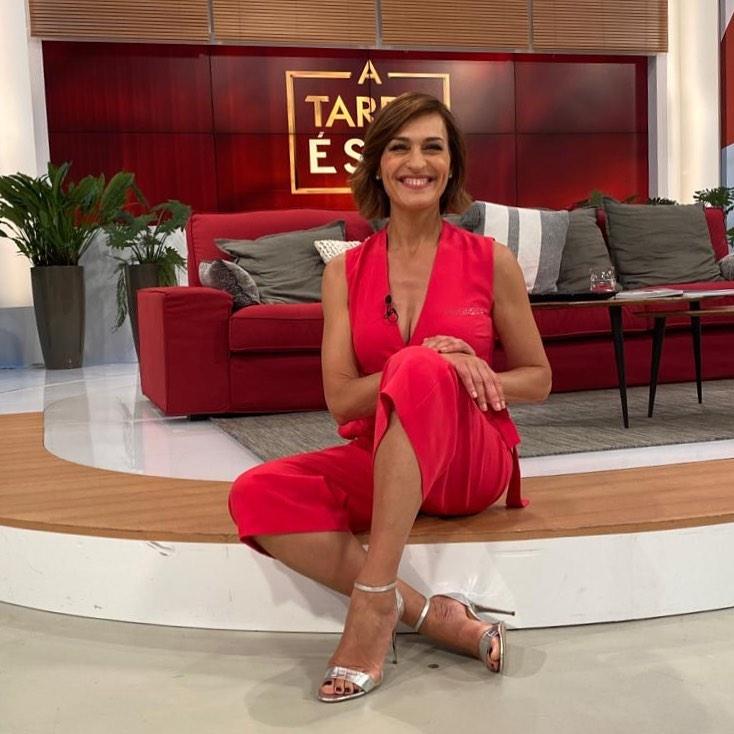Fátima Lopes.jpg